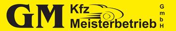 GM Kfz - Werkstatt, Reparatur, Service in Blaubeuren — Herzlich Willkommen auf unsere Webseite hier finden sie alles rund ums Thema Auto